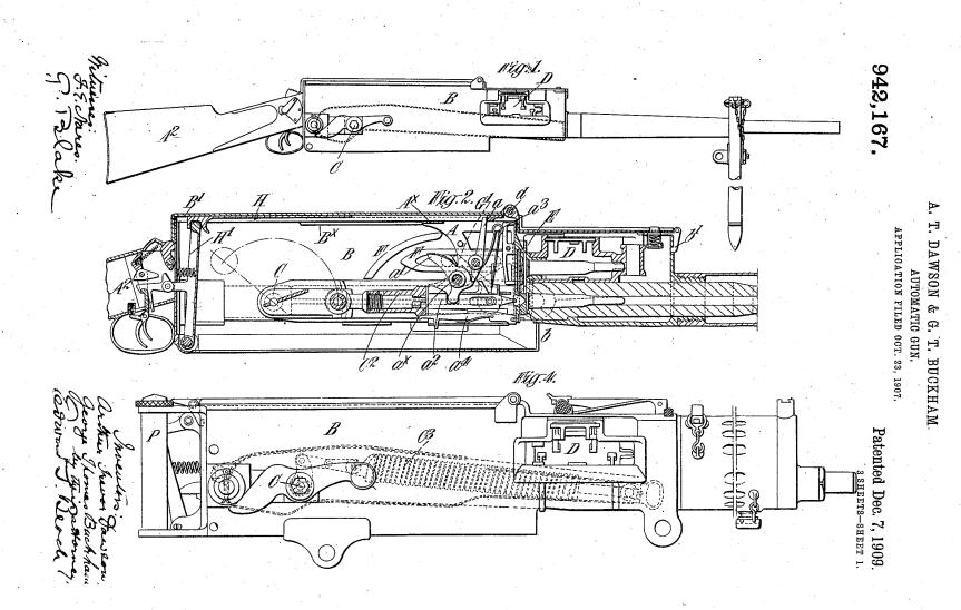 US942167-0