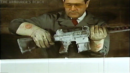 Fairchild Armalite AR10 Promo (24).Movie_Snapshot