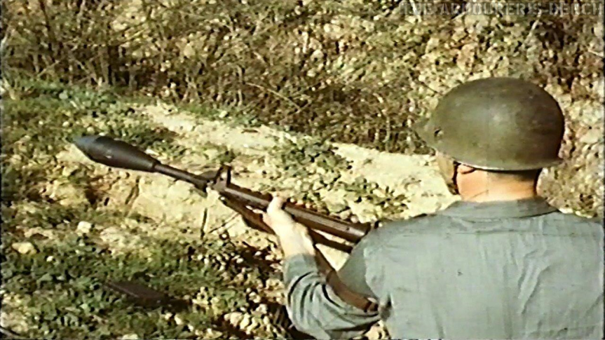 Fairchild Armalite AR10 Promo (28).Movie_Snapshot