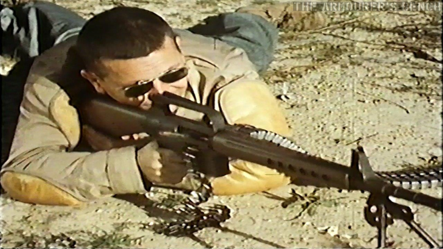 Fairchild Armalite AR10 Promo (40).Movie_Snapshot
