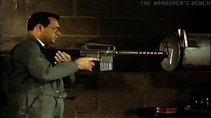Fairchild Armalite AR10 Promo (8).Movie_Snapshot