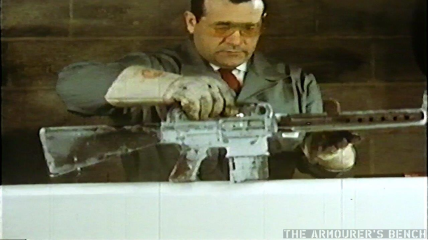 Fairchild Armalite AR10 Promo (9).Movie_Snapshot