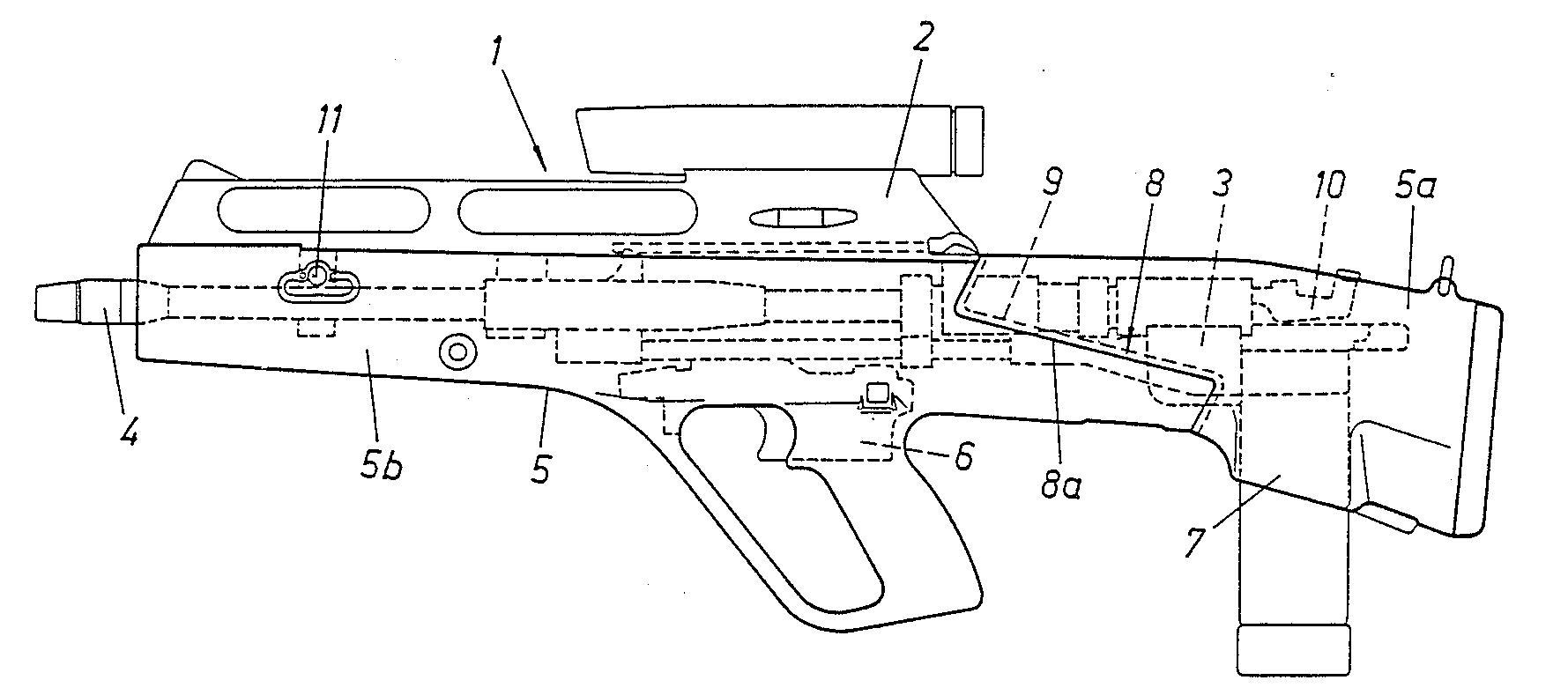Steyr_ACR_layout_schematic
