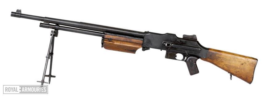 Colt Model 1925
