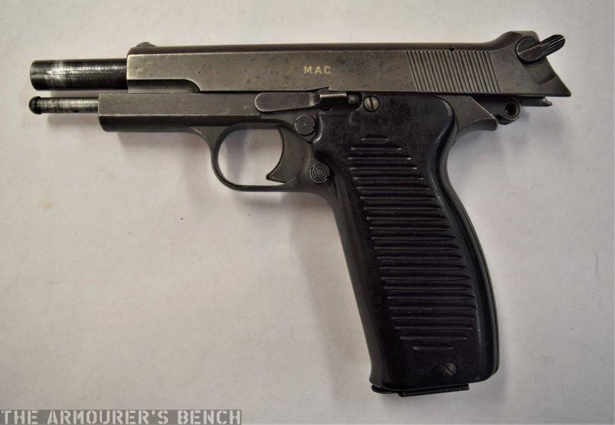 MAC 1950