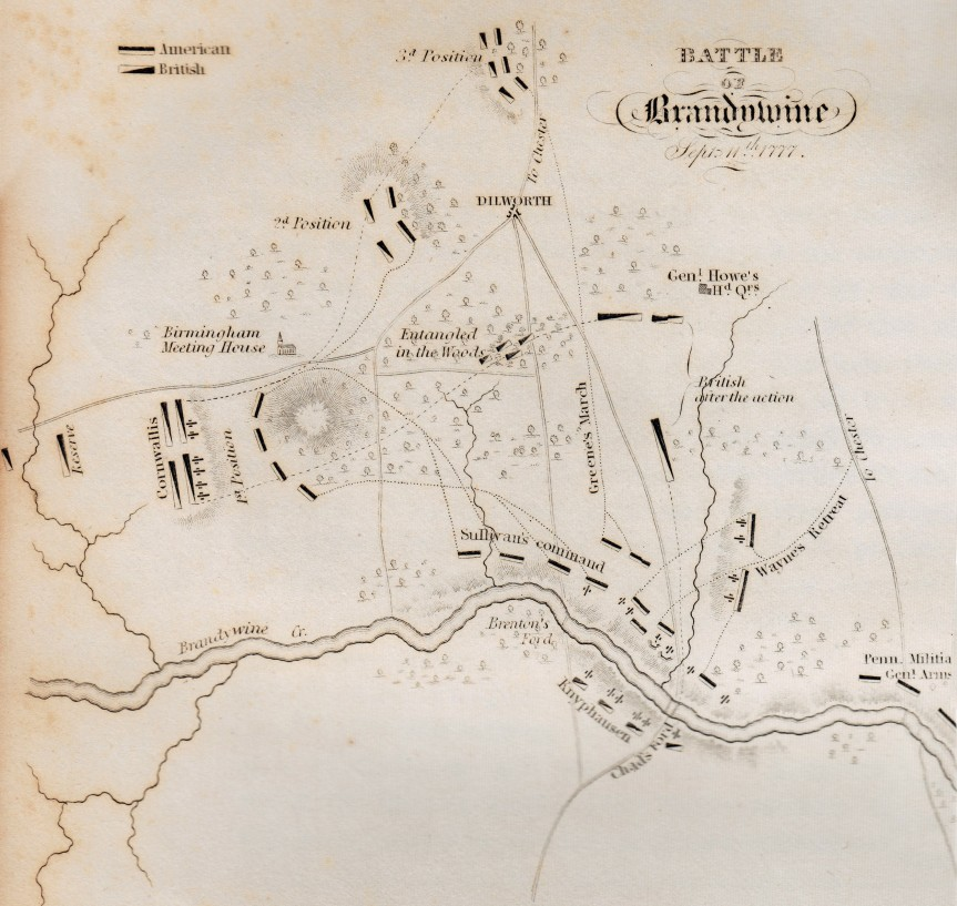 Battle_of_Brandywine_1777