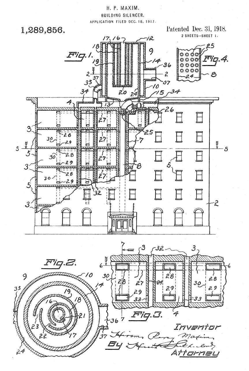 US1289856-0