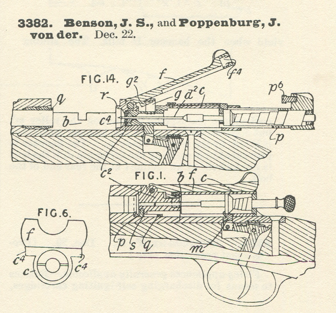 poppenburgj-18661222-3382-copy