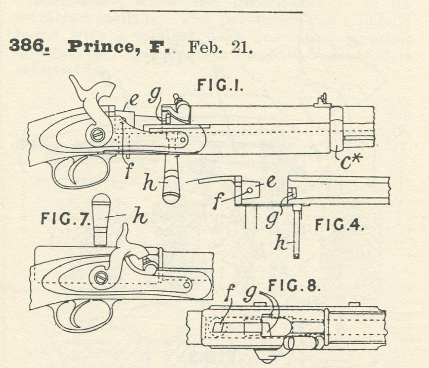 princef-18550221-386-b