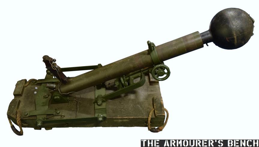 tilt_h13_2_inch_mortar