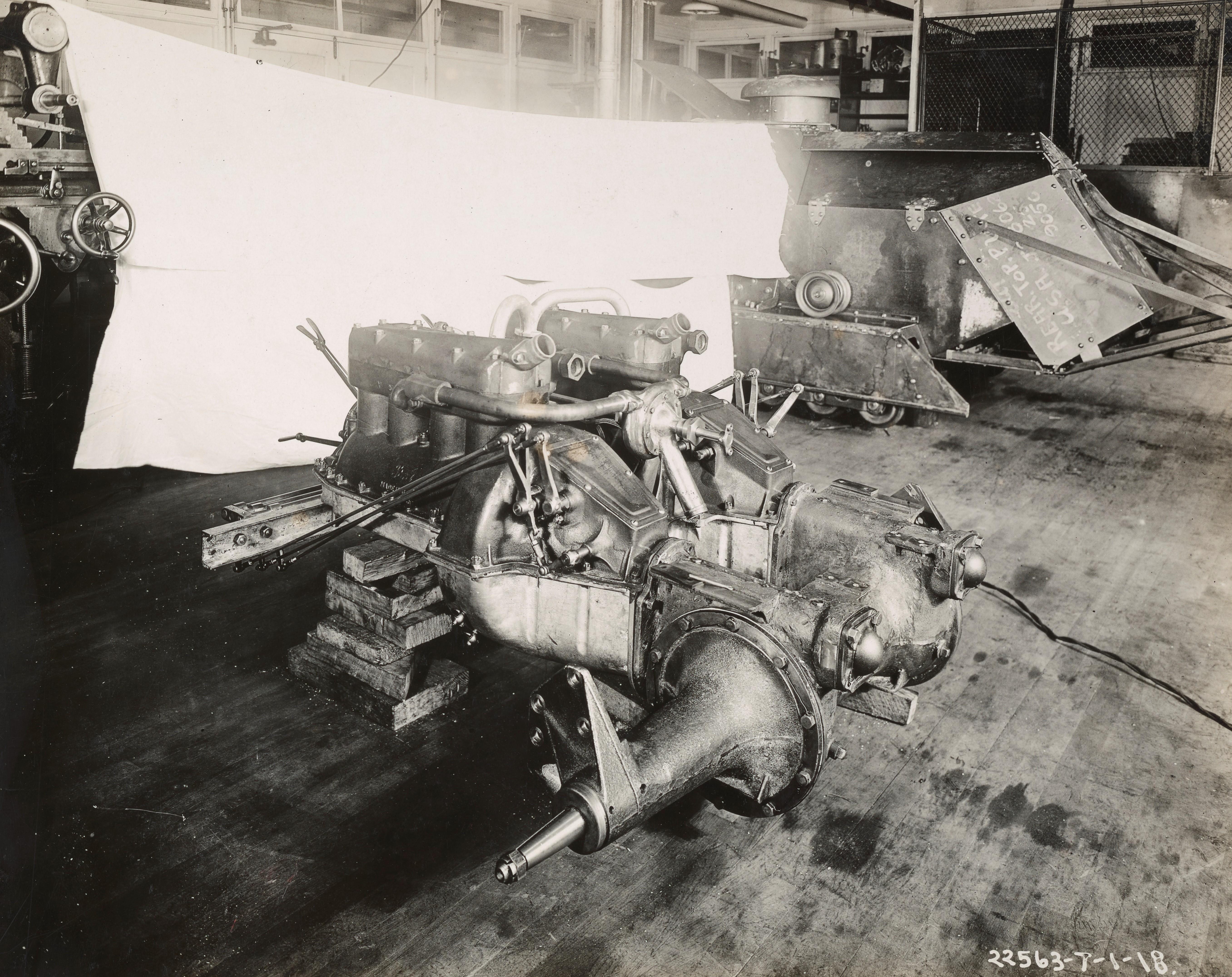 165-WW-303A-116 - Copy