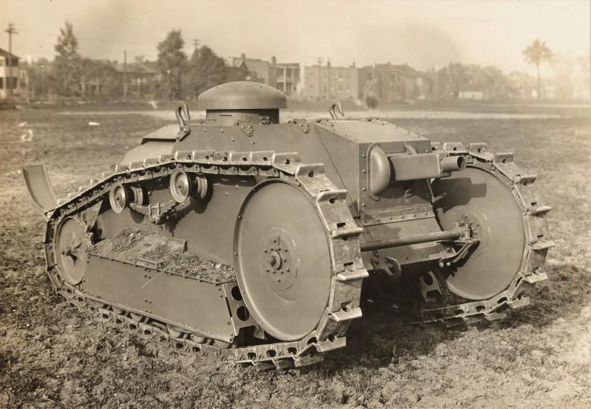 165-WW-313A-003