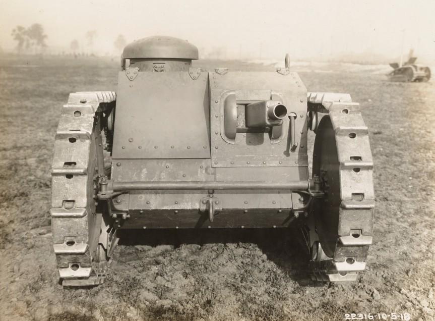 165-WW-313A-004 - Copy