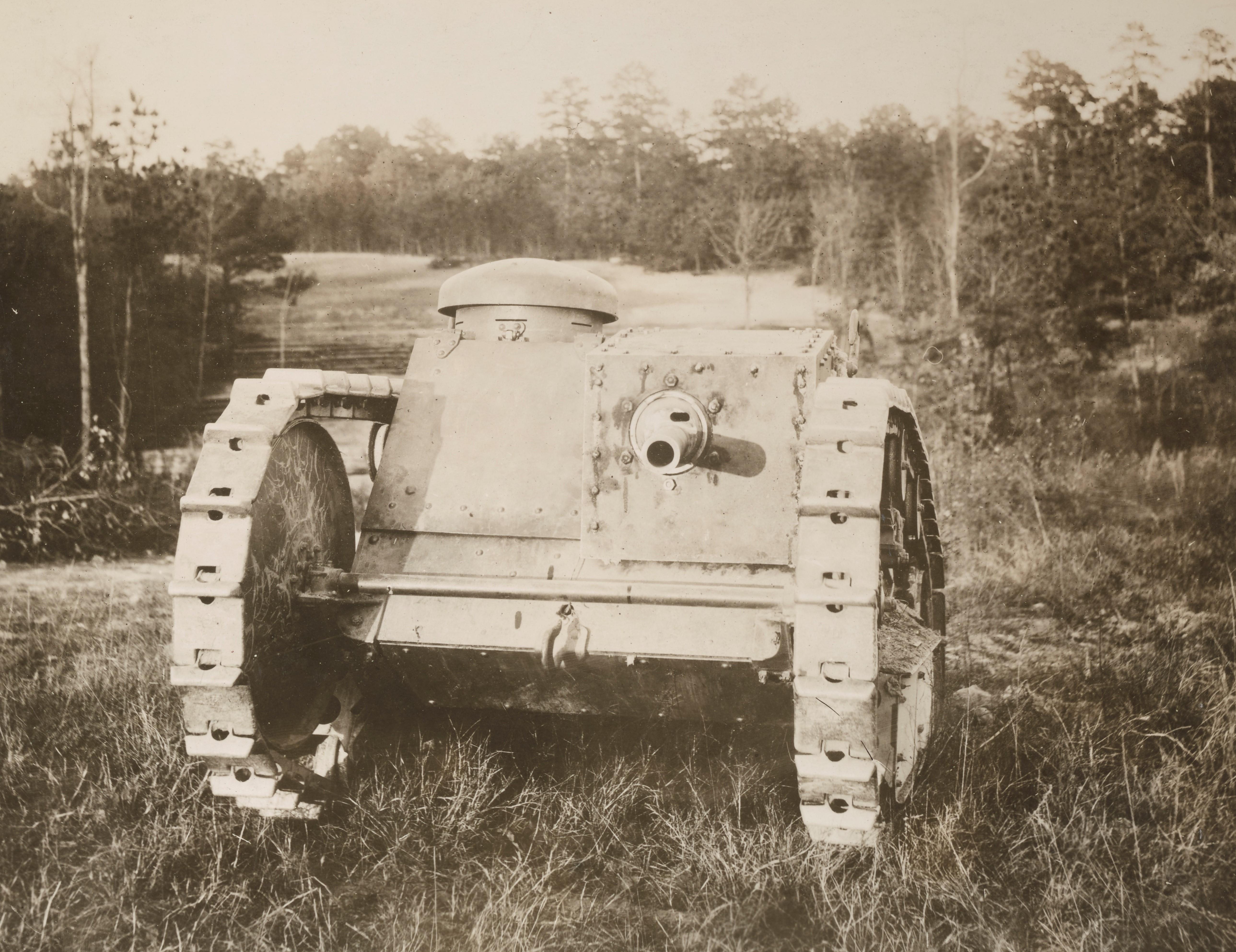 165-WW-319A-078.jpg