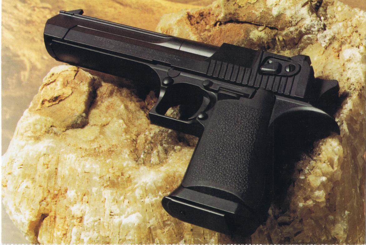 Desert Eagle Pistol.png