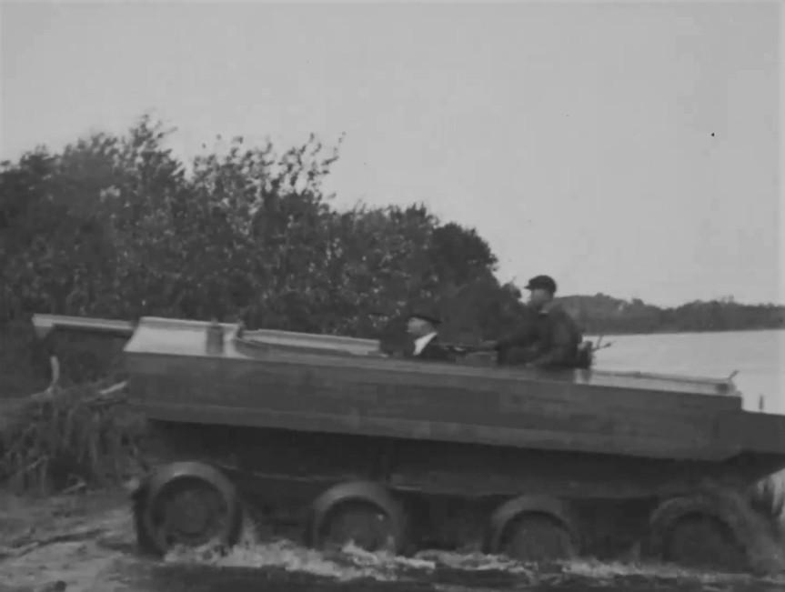 Christie Amphibous 75mm gun carrier 111-h-1246-r1_HD_2Mbps_Trim_Moment