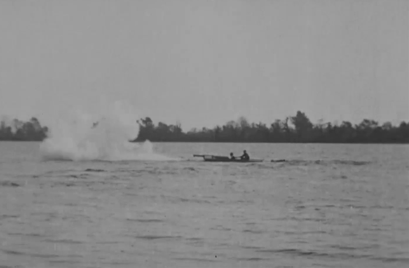 Christie Amphibous 75mm gun carrier 111-h-1246-r1_HD_2Mbps_Trim_Momenta