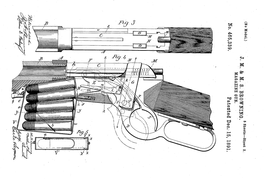 US465339-drawings-page-2