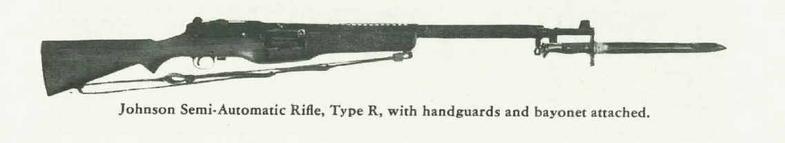 Johnson rifle from manual.png