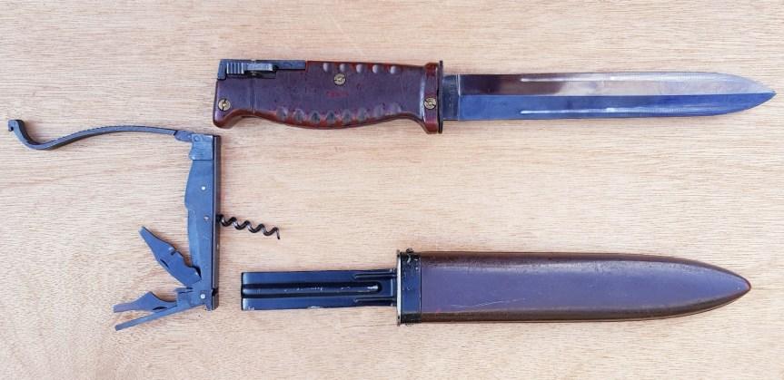 Sudanese AR10 Bayonet.jpg