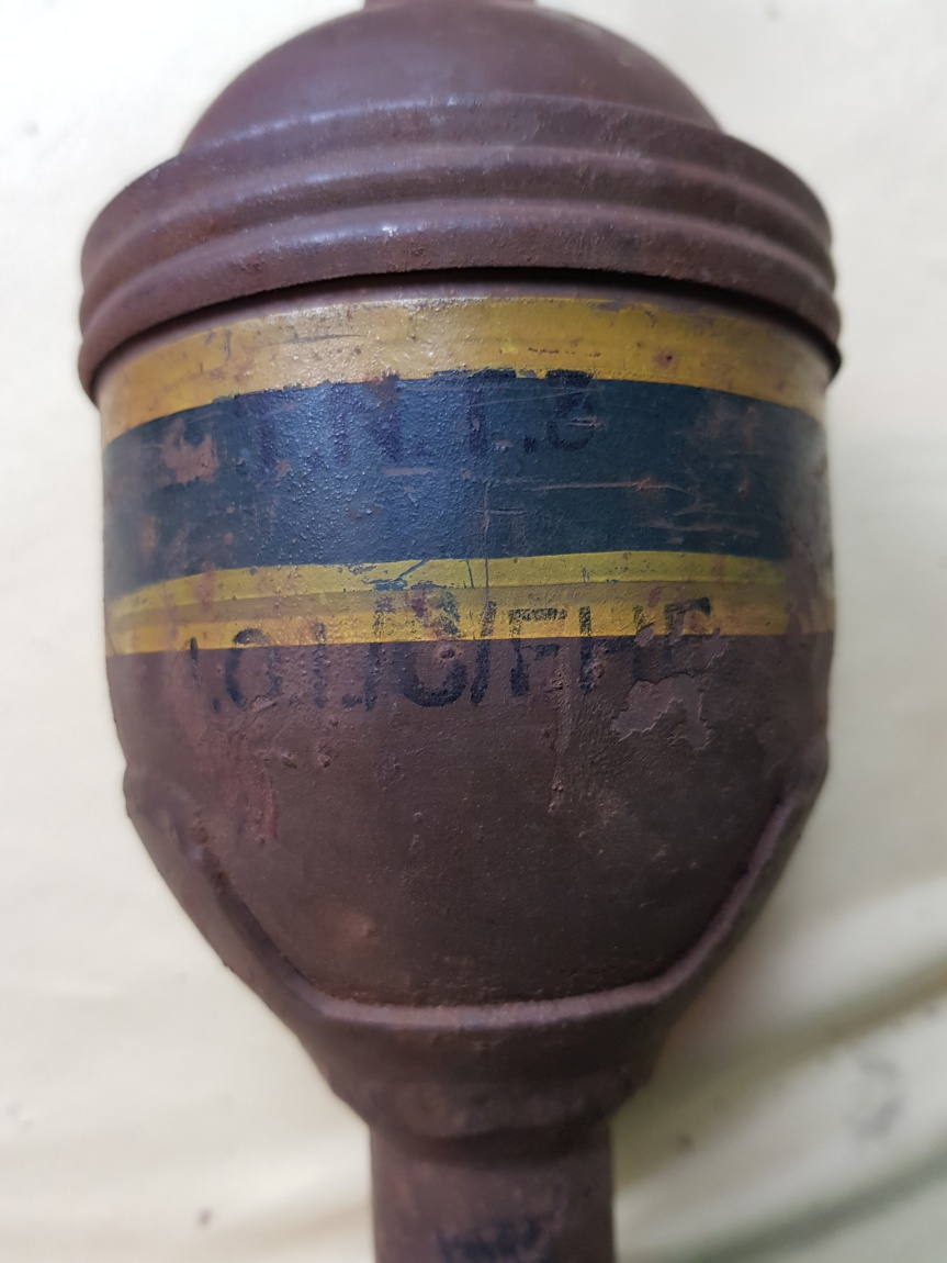 PIAT Bomb 1.jpg