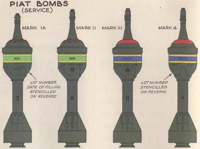 PIAT Bombs 1.jpg