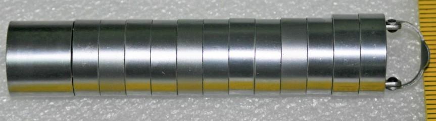 type64silenced44a