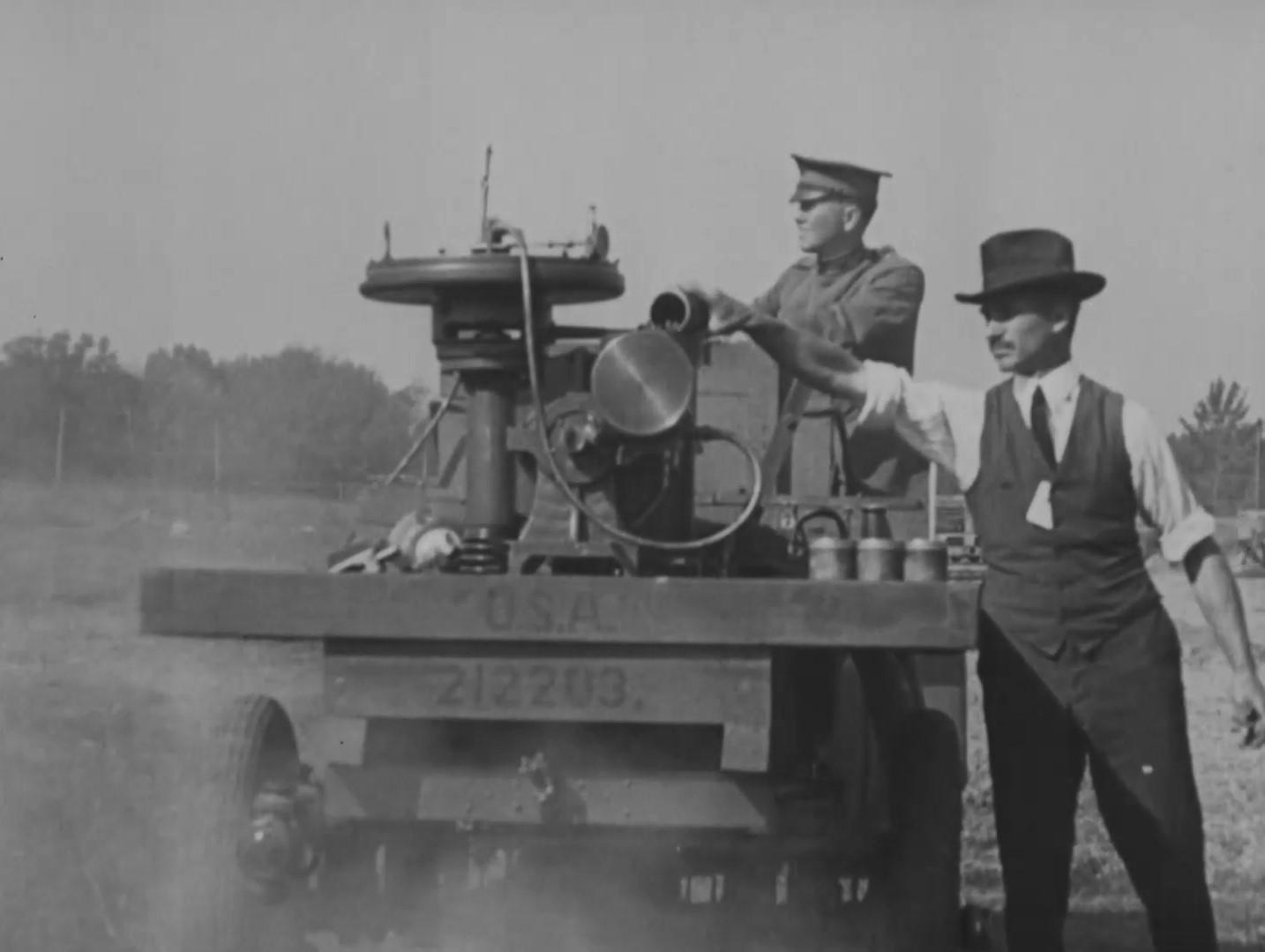 Centrifugal Machine Gun   111-h-1246-r1_HD_2Mbps_Trim_Moment - Copy.jpg