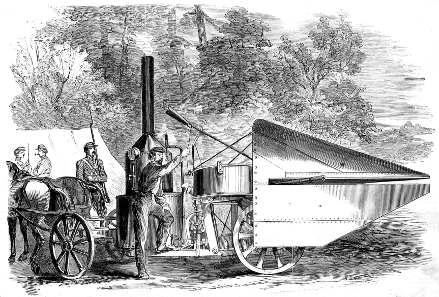 Frank_Leslie's_Illustrated_Newspaper_-_1861-05-18_-_p1_-_Winans_Steam_Gun
