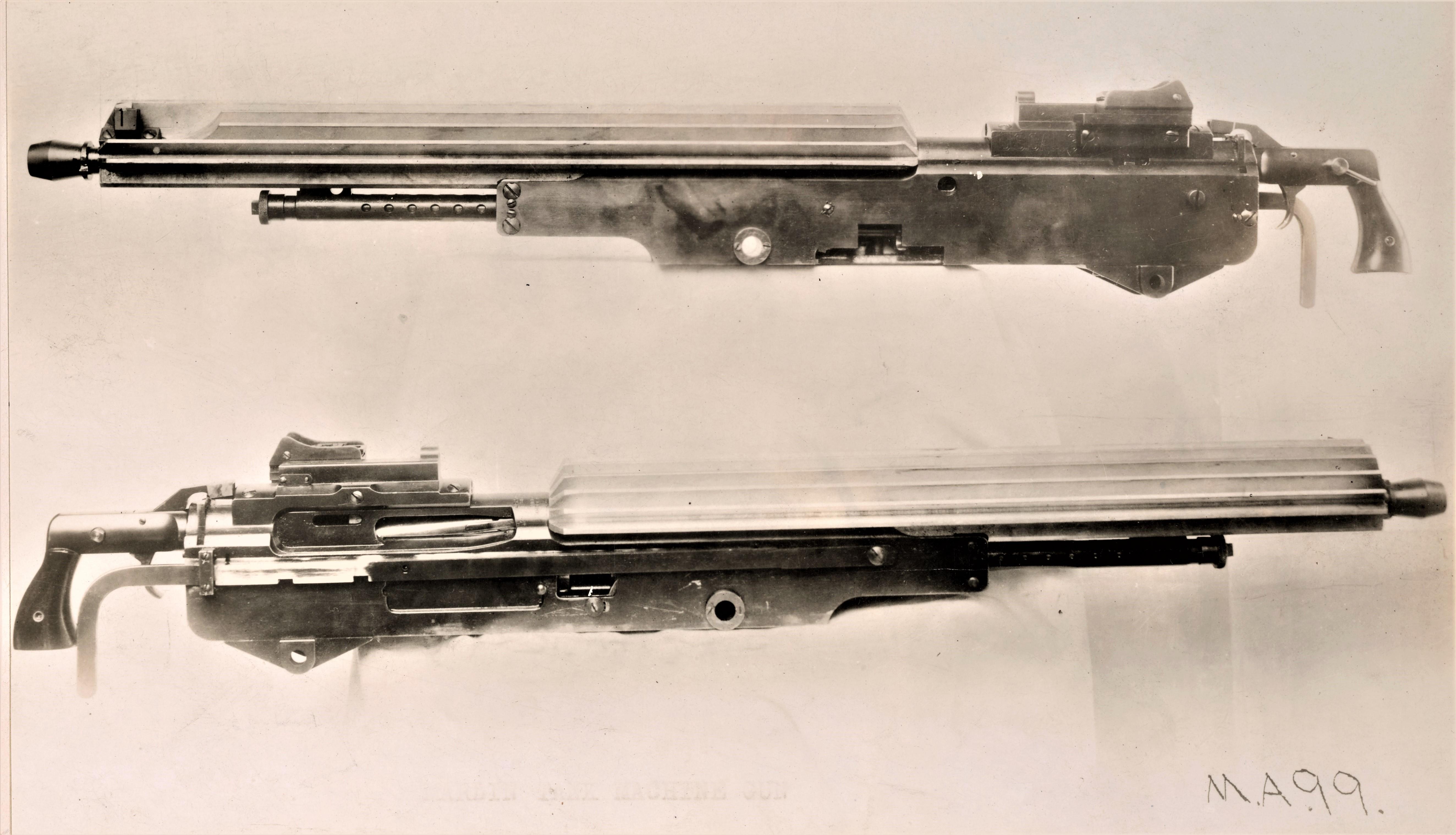165-WW-385F-004 - Copy.jpg