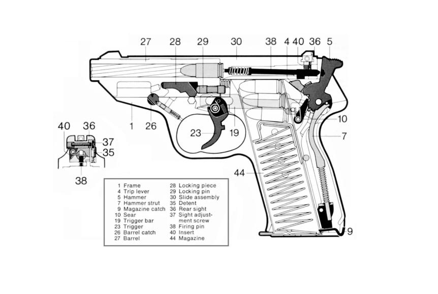 p5 diagram.png