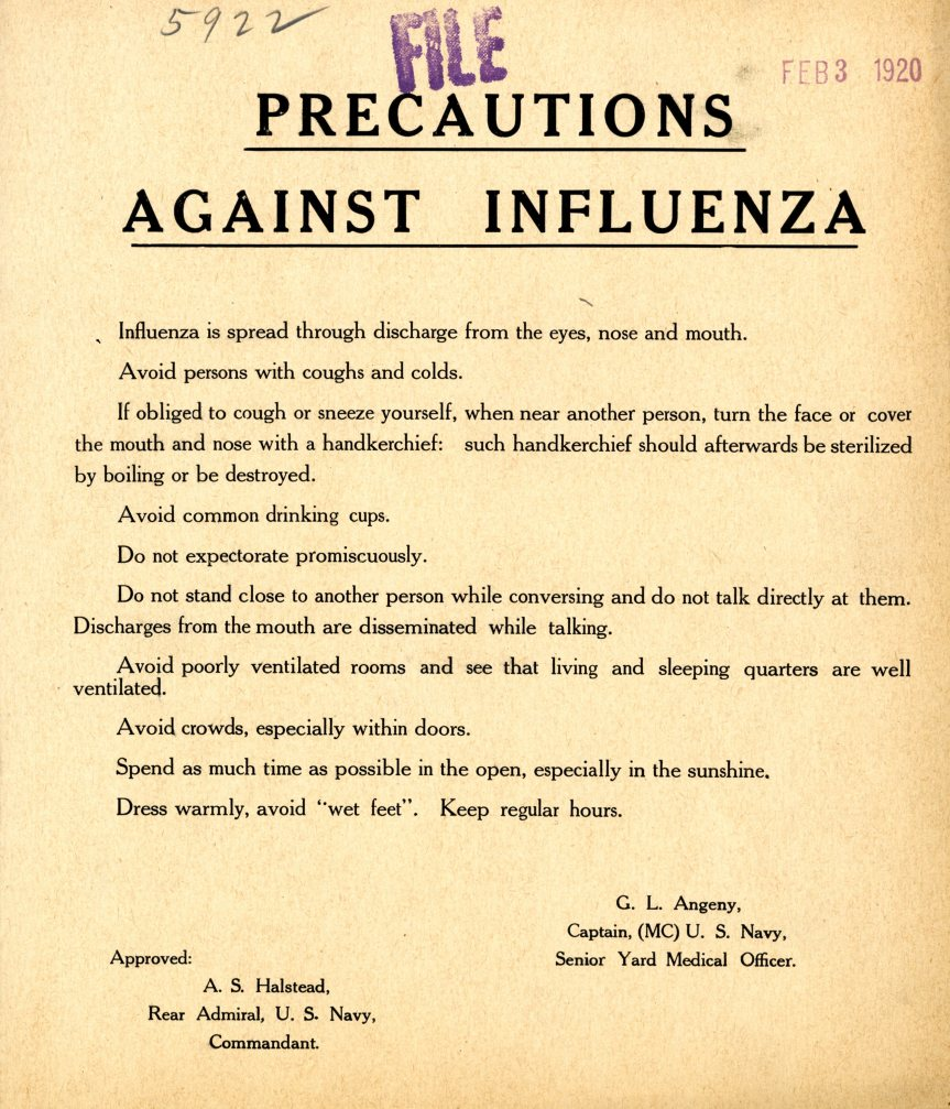 precautions-against-influenza.jpg