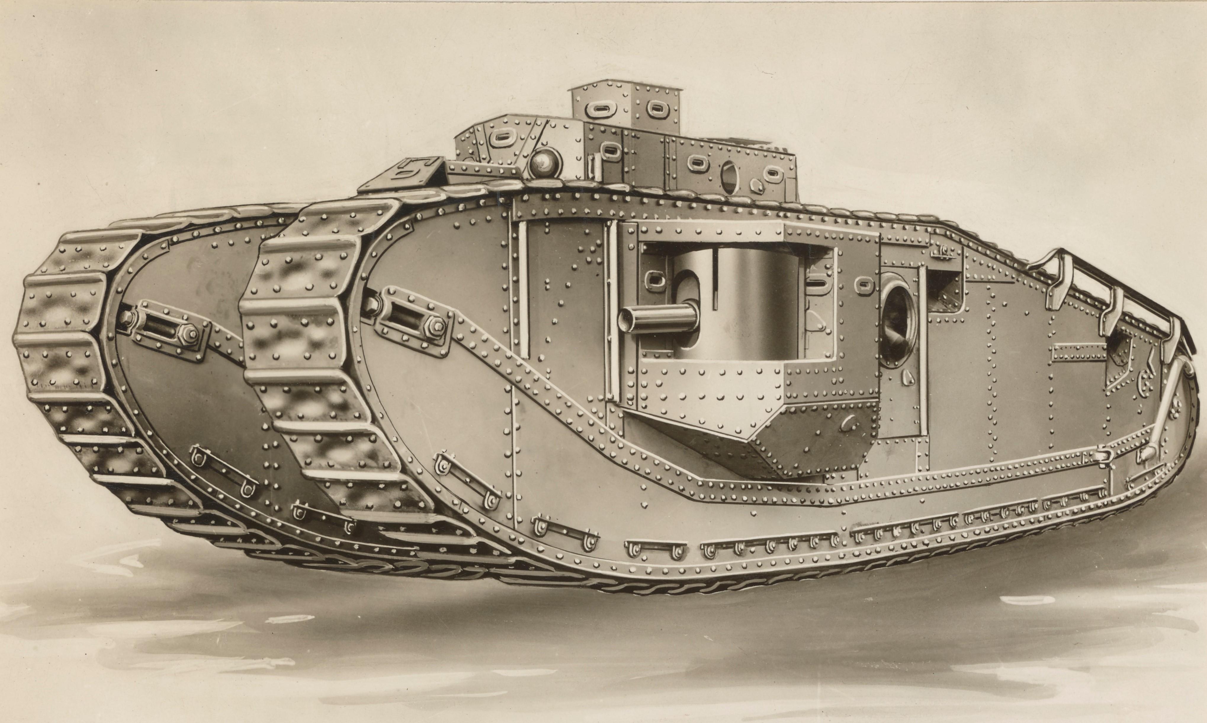 165-WW-313A-007.jpg