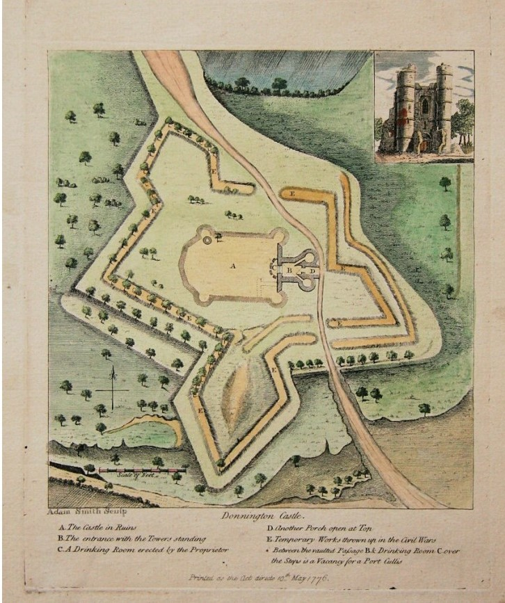 berkshire-england-plan-of-donnington-castle-1776.jpg