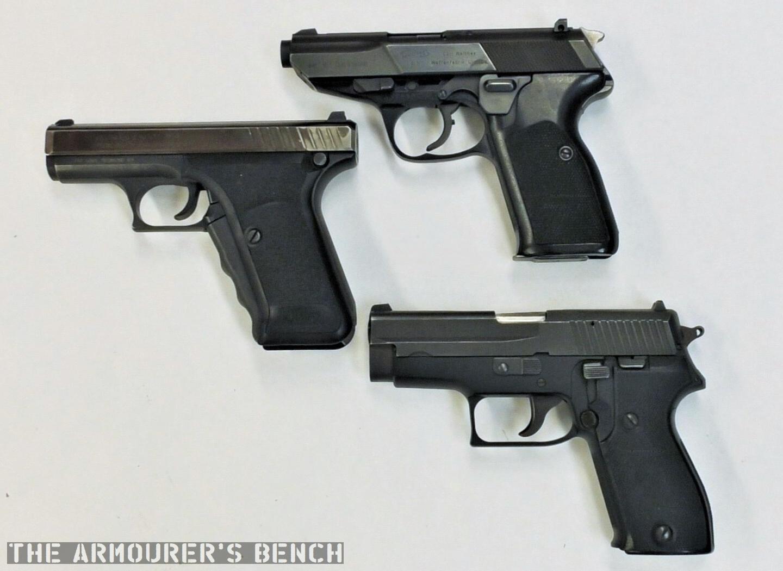 German Police Pistols (2).Movie_Snapshotwm