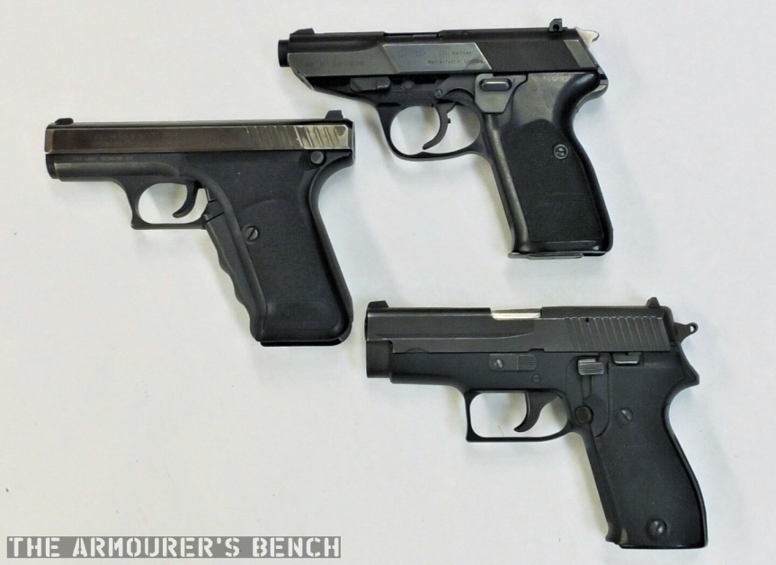 German Police Pistols (2).Movie_Snapshotwm
