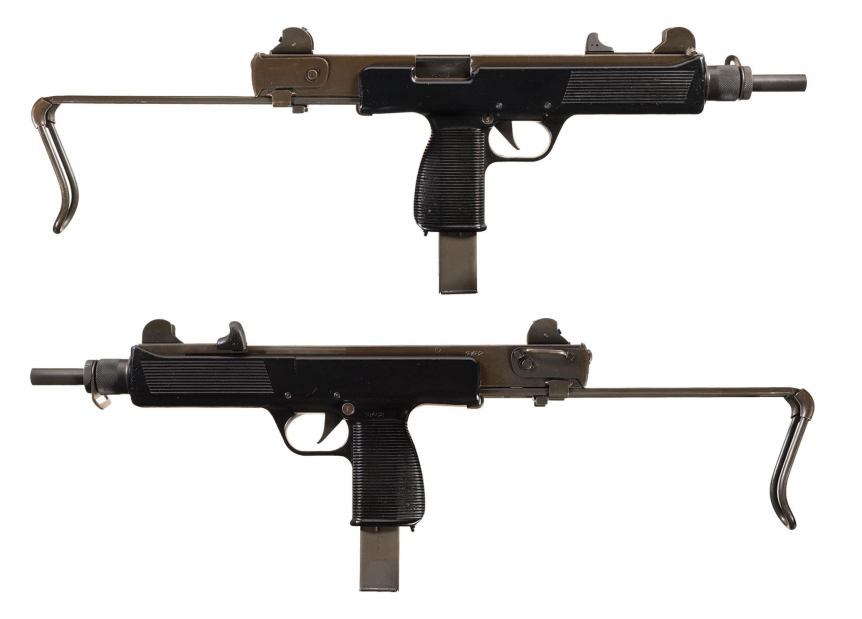 steyr mpi2.png