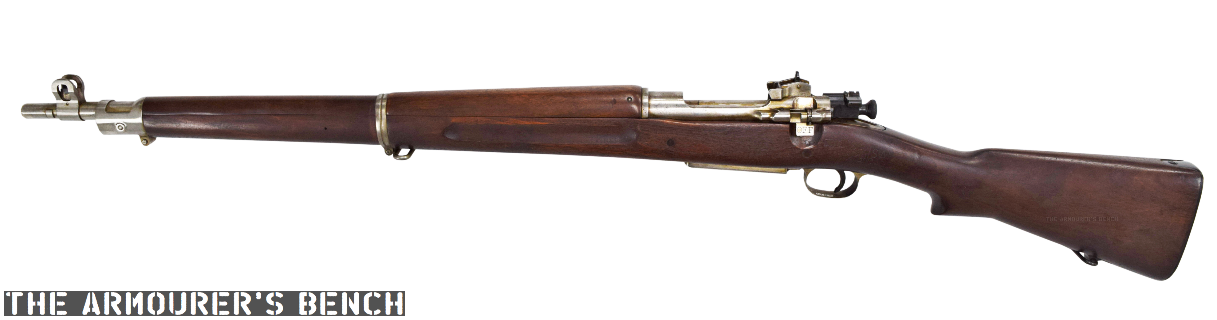 remington_1903_303_leftwm