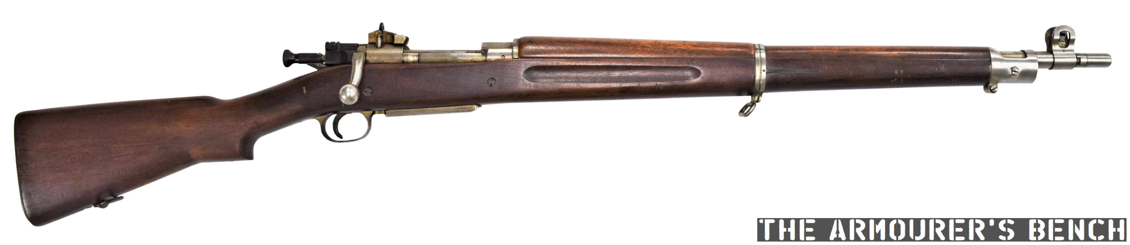 remington_1903_303_rightwm