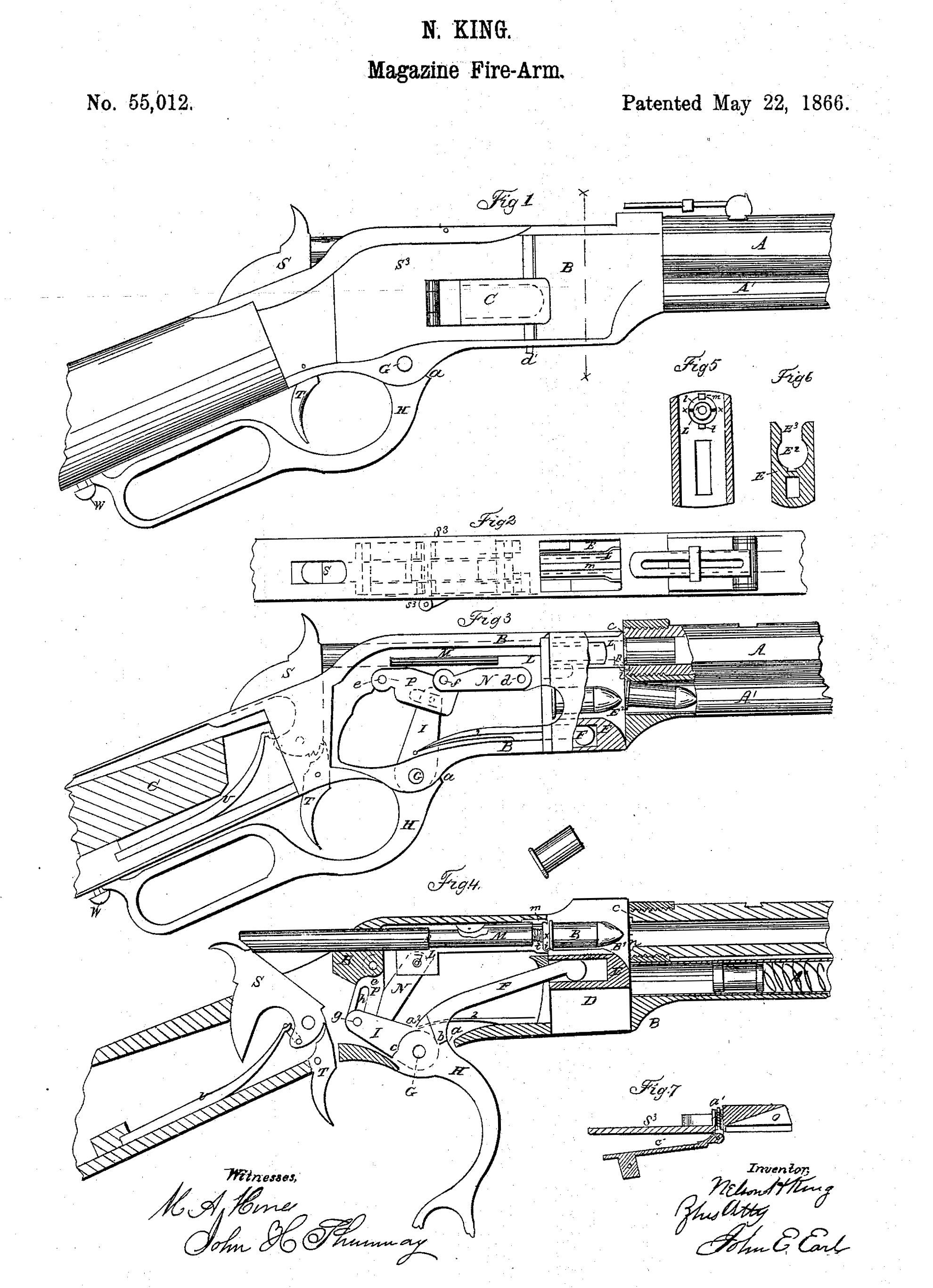 US55012-drawings-page-1.png