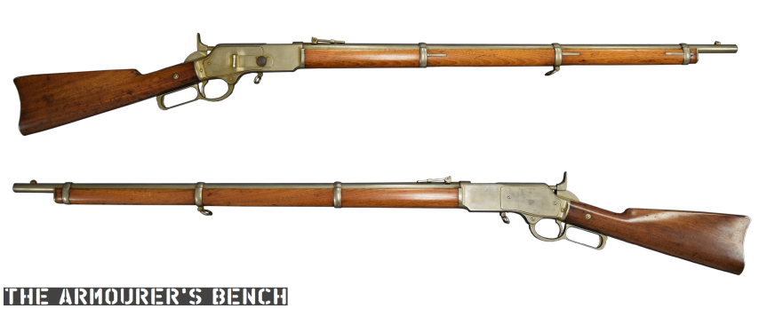 winchester_prototype_left - Copy