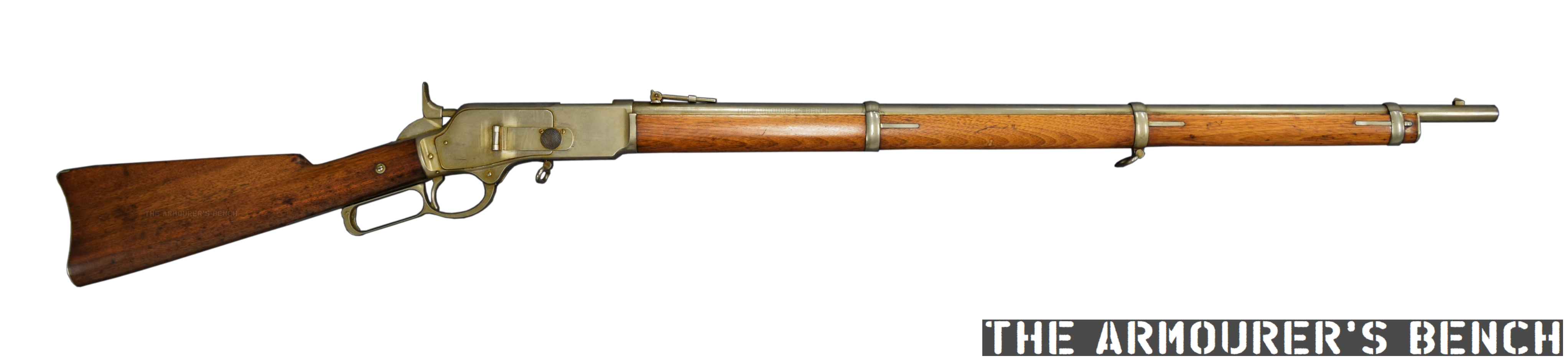 winchester_prototype_right