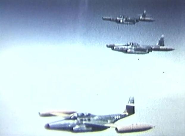 342-USAF-22393_Trim_Moment